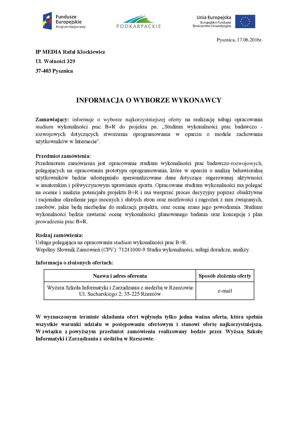 IP_Media_1.2_Informacja_o_wyborze_wykonawcy-page-001